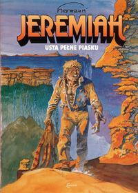 Elemental Jeremiah  2