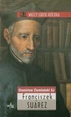 Ziemiański Stanisław Franciszek Suarez WAMM1336