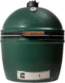 Big Green Egg Grill ceramiczny węglowy XXLARGE AXXLHD) POLSKA GWARANCJA POLSKA DYSTRYBUCJA PEWNY ZAKUP