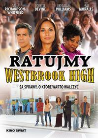 Ratujmy Westbrook High online