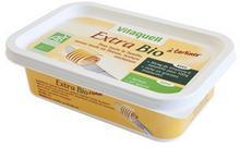Vitaquell (margaryny, majonezy, kremy, inne) MARGARYNA EXTRA BIO 250 g - 42074700