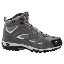 Jack Wolfskin Buty Vojo Hike Mid Texapore 4011371-20371