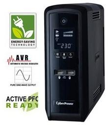 Cyber Power CP1500EPFCLCD