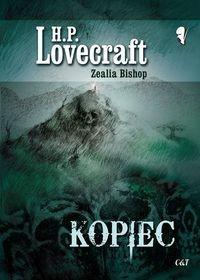 Kopiec - Bishop Zealia, H.P. Lovecraft