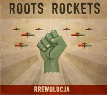 RRevolucja CD) Roots Rockets