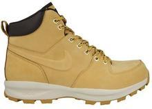 Nike MANOA 454350-700 454350-700