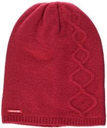 Salomon czapka Fall Beanie, różowy, jeden rozmiar L37580100_Lotus Pink_Uni