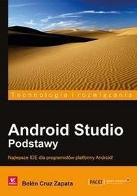 Android Studio Podstawy - Zapata Belen Cruz