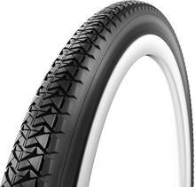 Vittoria Opona rowerowa Evolution 29x1.9 czarna drutowa 111.3V9.23.48.111TG