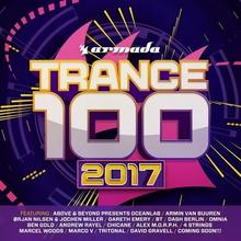 Trance 100 2017 CD) Various Artists