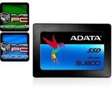 A-Data Ultimate SU800 256GB ASU800SS-256GT-C