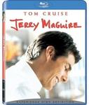 IMPERIAL CINEPIX Jerry Maguire