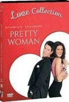 Komedie DVD