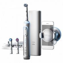 Braun Oral-B Pro 8000 Genius