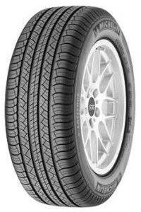Michelin Latitude Tour HP 225/65R17 102H