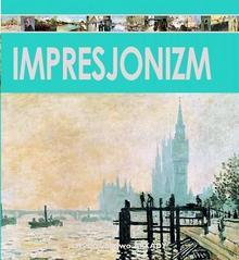 Arkady Impresjonizm - Miriam Fló Forner