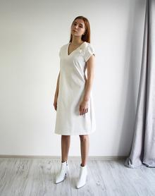 Sukienka ślubna Malwa