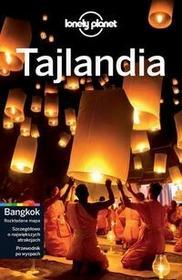 PASCAL Tajlandia Lonely Planet