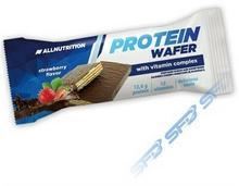 ALLNUTRITION Protein Wafer 35g