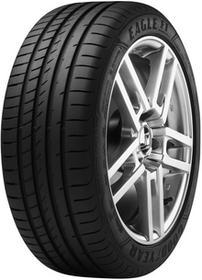 Goodyear Eagle F1 Asymmetric 2 245/40R20 99Y