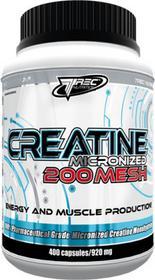 Trec Nutrition Creatine 400kap