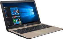 Asus VivoBook F541NA-GQ340T (90NB0E81-M06050)