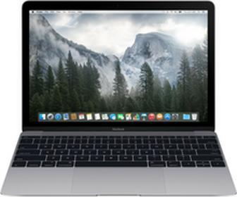 Apple MacBook MNYG2ZE/A/P1/R1