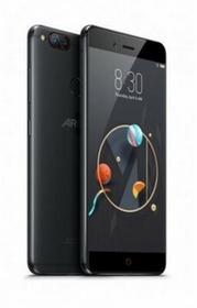 Archos Diamond Alpha 64GB Dual Sim Czarny