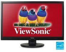 ViewSonic VA2349S