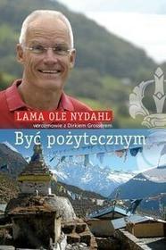 Czarna Owca Nydahl Lama Ole Być pożytecznym