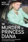 John Blake Publishing Ltd Murder of Princess Diana