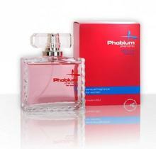 Aurora Phobium Pheromon dla kobiet 100m 3500-930D1