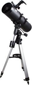 Bresser Teleskop Pollux 150/1400 EQ3 26054
