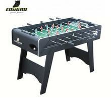 Stół do piłkarzyków Jump Shot Cougar PRAG028