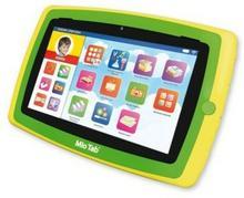 Lisciani Mio Tablet Smart Kid Dla Dzieci Edukacyjny 7
