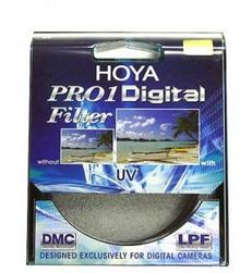 Hoya Pro1 Digital 67 mm
