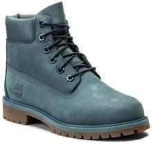 Timberland Trapery 6 In Premium Wp Boot A1O8D Orion Blue