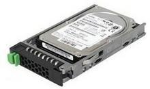 Fujitsu 1TB S26361-F3956-L100