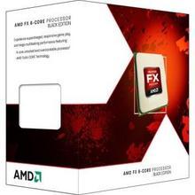 AMD X6 FX-6350
