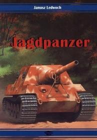 Militaria Jagdpanzer