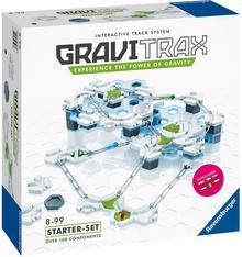 Ravensburger Gravitrax Zestaw Startowy 275045