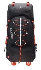 Outhorn Plecak turystyczny 60l PCG603A