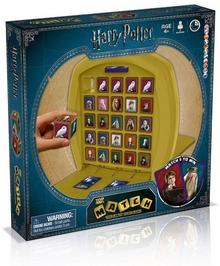 Winning Moves Match Harry Potter