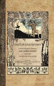 Impuls System zastępowy - Stanisław Sedlaczek