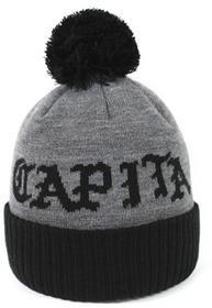 Capita czapka zimowa Og Pom Multi MULTI)