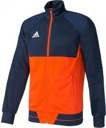 Adidas Bluza treningowa Tiro 17 M BQ2601 BQ2601 XL BQ2601 XL
