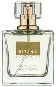 Gitano Isabella perfumy 50ml