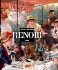 Edipresse Polska Wielcy malarze. Renoir. Tom 6 - Edipresse Polska