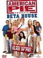 American Pie 6 DVD