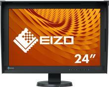 Eizo FlexScan EV2736W